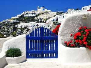 santorini-cyclades-islands-greece