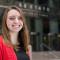 Bentley Snapchat Alumni Takeover: Justine Andrews '15
