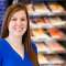 Making Every Second Count: Staying Fresh and Fast at Dunkin' Brands