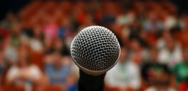 Public Speaking Tips for Students