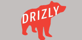 Interesting Internships: Javier Monterrosa at Drizly