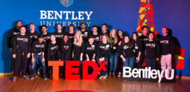 What Running a TEDx Event Taught Me