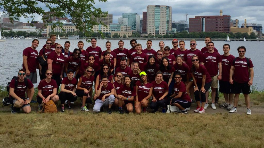iron-mountain-charles-river-cleanup