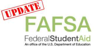 What You Need to Know About the New FAFSA