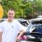Entrepreneurs of Bentley: Grant Darst