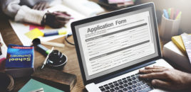 Understanding the Different Types of College Applications