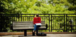 4 Tips For the College Applicant