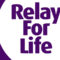 Honors Program Joins Relay for Life