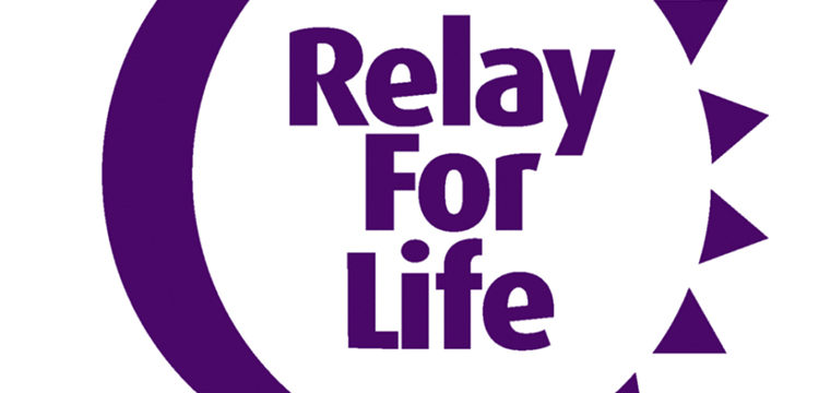 honors program joins relay for life the biz rh thebiz bentley edu relay for life logo 2018 relay for life logo download